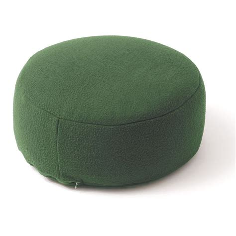 sissel relax sitting cushion think sport - Sitting Cushions