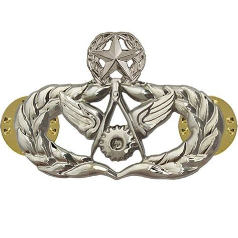 Army Rack Builder With Badges by Air Civil Engineer Badge Usamm