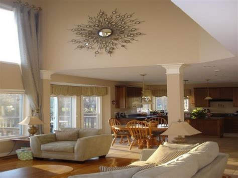 Room wall decorating ideas living rooms wall decor for living room