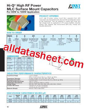 avx resistors datasheet avx resistors datasheet 28 images flange chassis mount resistors mouser accu l 174 0603 and