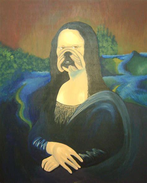 videos imagenes raras pinturas dibujos y cosas raras arte taringa