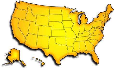 where to buy map of usa find crest electronics security dealers