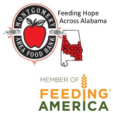 Montgomery Food Pantry by Montgomery Area Food Bank Foodpantries Org