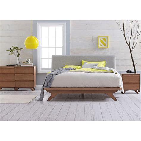Bed Frames Domayne 21 Best Images About Hycraft Furniture On