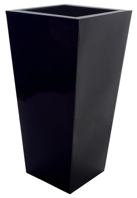 vasi da interno alti vasi alti da interno ikea galleria di immagini con vasi da