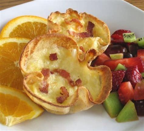 fruit quiche recipe food network quiche lorraine cups recipe food