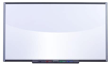 board free smart board clip clipart best