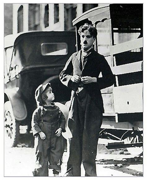 charlie chaplin my life in pictures ensign dryer c 1915 308 best charlie chaplin images on pinterest silent film