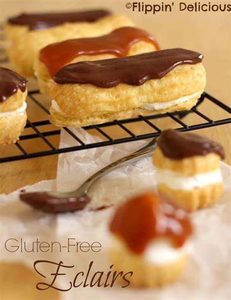 eclairs easy elegant best 25 cream puff cakes ideas on cream puff