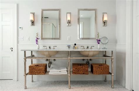 bathroom sconce lighting ideas rise and shine bathroom vanity lighting tips