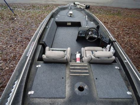 ranger bass boat without motor bass boat for sale no motor 171 all boats
