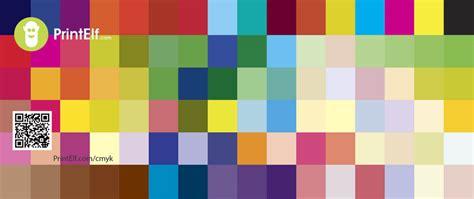 cmyk spectrum rgb to cmyk and pantone conversion help guide printelf