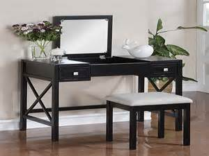 White Vanity Table With Mirror And Bench White Vanity Table With Mirror And Bench Fortikur