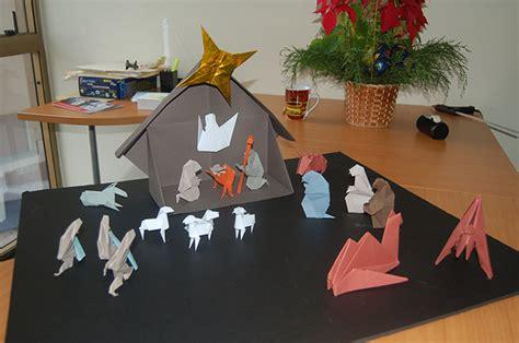 Origami Manger - 321483870 22d679436d z jpg
