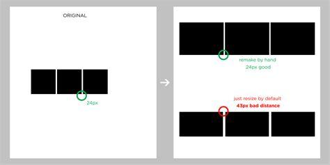 home design 3d gold manual photoshop vs illustrator vs indesign design a print