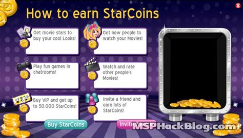how do you get diamonds on msp msp cheats