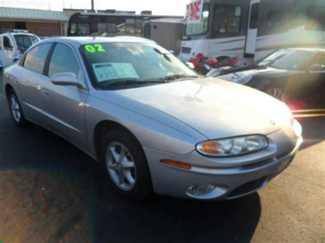 auto air conditioning repair 2002 oldsmobile aurora seat position control find used 2002 oldsmobile aurora 3 5 in 7270 n keystone ave indianapolis indiana united