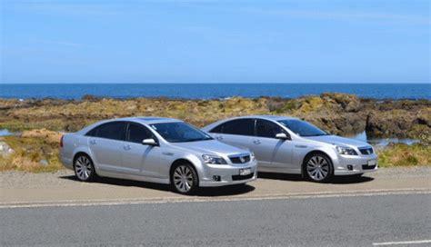 Wedding Car Wellington by Chauffeur Driver Wellington Executive Cars Wedding Cars