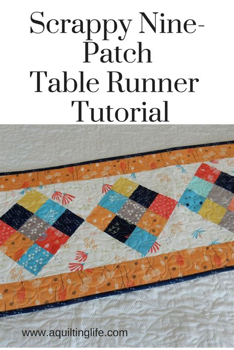 construct 2 endless runner tutorial construct 2 runner tutorial scrappy 9 patch table runner