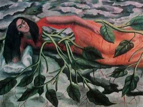 frida kahlo childhood biography frida kahlo biography 3 of 6 youtube