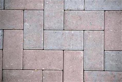 White Brick Pavers How To Clean Cement Colored Residue Brick Patio Pavers