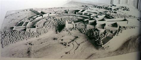 Create Building Plans wewelsburg castle ss building plans model damian