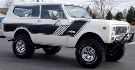 1973 international scout ii wiring diagram jeep
