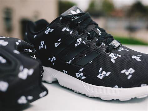 s shoes sneakers adidas originals zx flux ora s79507 best shoes sneakerstudio