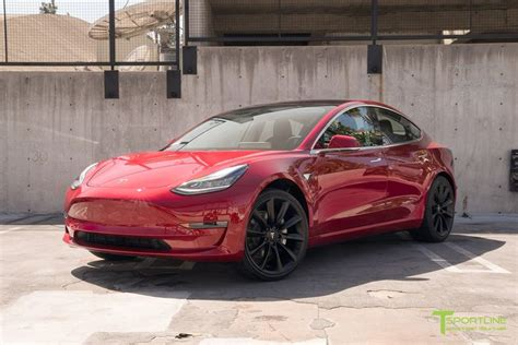 tesla outside 455 best tesla model 3 outside and inside images on