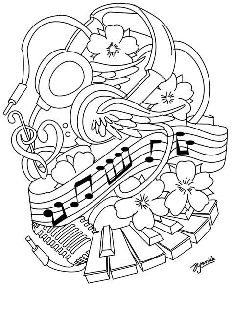 Outlines Designs by Tammy Design Outline By Jokazart247 On Deviantart