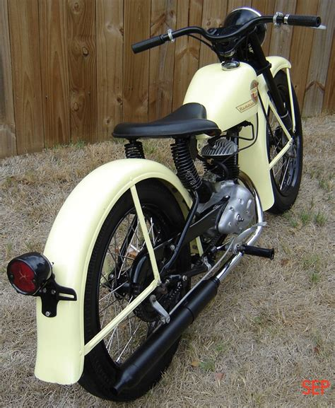 1957 harley davidson hummer 10 images about cool cars motorcycles on
