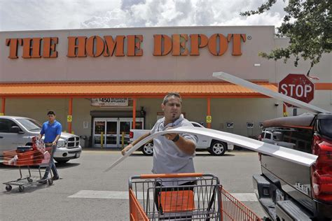home depot gets ready for a non diy age