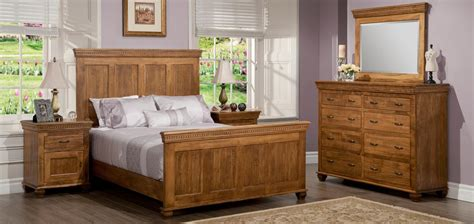 Provence Bedroom Furniture Provence Bedroom Set Bedroom Furniture Oak Things