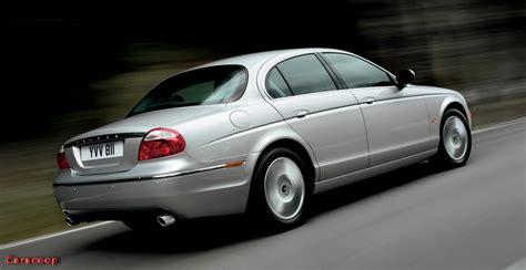 how do i learn about cars 2006 jaguar xk windshield wipe control 2008 jaguar s type