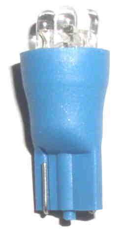 Lu Led F1 blue led install pics 56k beware page 3 mazda3