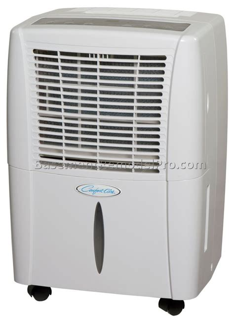 basement dehumidifier home depot 9 best basement ideas