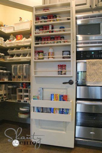 The Pantry Mission Bc by 17 Best Ideas About Corner Pantry Organization On