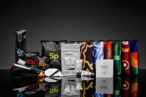 On Sale Travel Kit Bussinis Class Luxe Edition Abu Dhabi Etihad etihad airways launches new business class amenity kits by