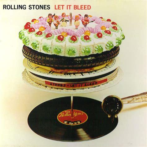 rolling stone s 500 album marathon 32 let it bleed the