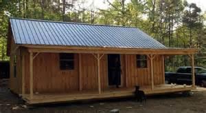 20x30 cabin floor plans joy studio design gallery best design