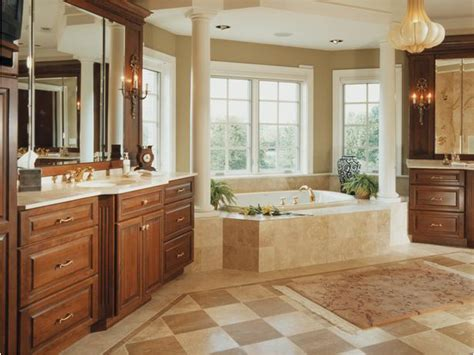 traditional master bathroom ideas traditional master bathroom design ideas interior design