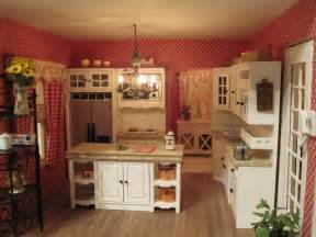 Old Country Kitchen Designs Gallery For Gt Old Country Kitchen Decorating Ideas