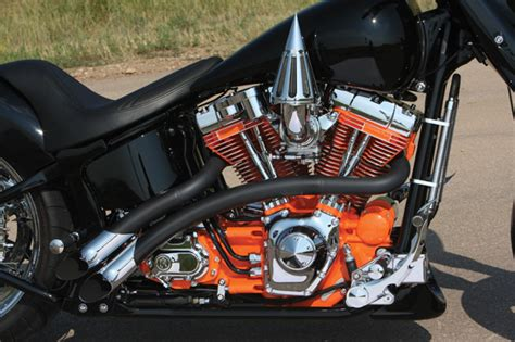 1000 images about bike on helmets harley davidson and hugo