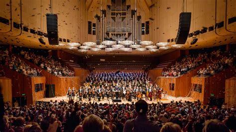 sydney opera house seating plan opera theatre sydney opera house opera theatre seating plan house interior