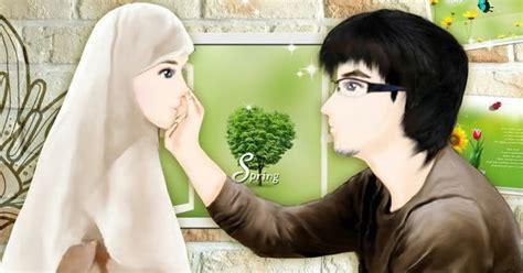 iwan garasi86 ciri ciri wanita soleha calon istri yang baik