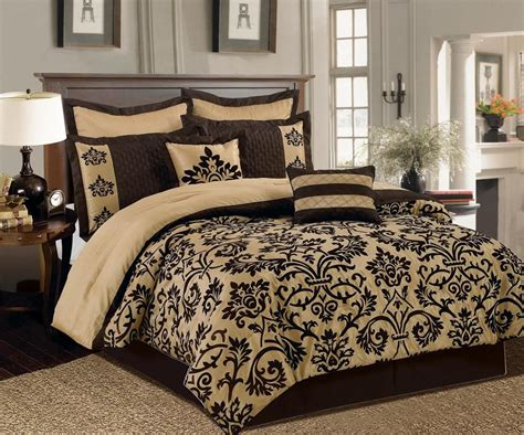 california king comforter sets wayfair nightstand with