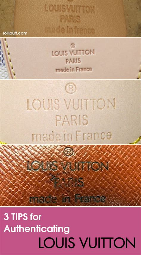 Does Your Thirteen Year Need A Louis Vuitton Purse by Lv Wallet Serial Number Location Verreistal Bloog Pl