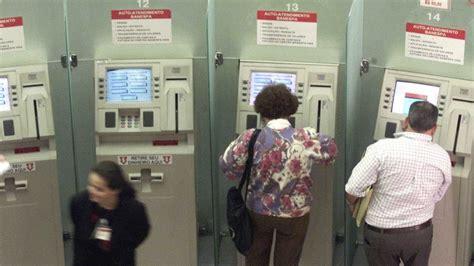 primeira parcela do 13 salrio comea a ser pago a aposentados not 237 cias ao minuto brasil primeira parcela do 13 186