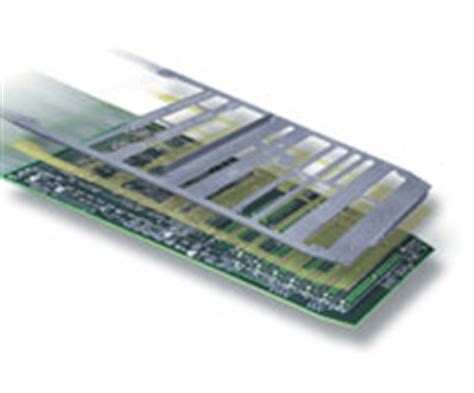heat sink pcb heat sink to circuit board bonding services pine brook