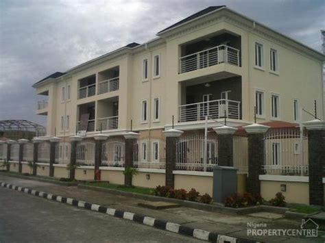 4 bedroom house for rent in surrey bc 4 bedroom house for rent in surrey bc seodiving com